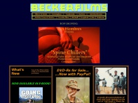 beckerfilms.com
