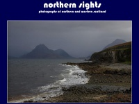 northernsights.net