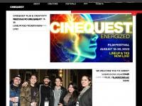 cinequest.org