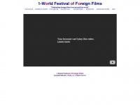 1worldfilms.com