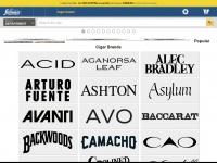 famous-smoke.com