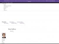 voguewigs.com