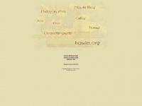 howies.org