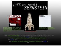 jeffreyscottbernstein.com