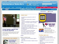 springfieldnewssun.com