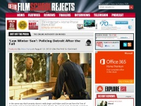 filmschoolrejects.com