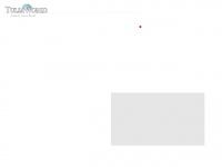 tulsaworld.com Thumbnail