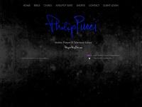 philippucci.com