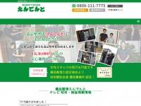 henrysheehan.com