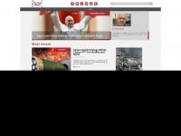 strategic-culture.org