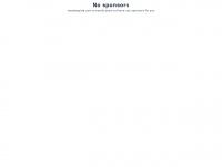 masterguide.com