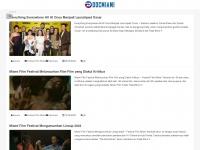 Docmiami.org