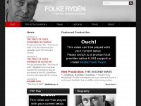 folkeryden.com