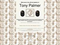 tonypalmer.org