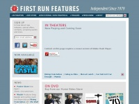 firstrunfeatures.com