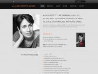 alisonpettitt.co.uk