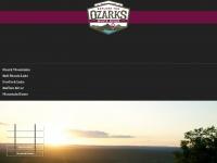 whiteriver.net Thumbnail