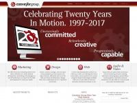 conveyorgroup.com