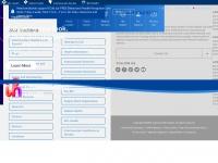 Intermountainhealthcare.org