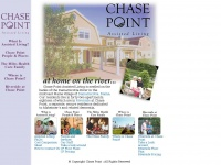 chasepoint.org