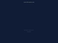 summithospital.com