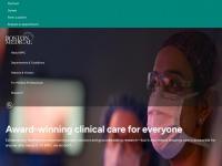 bmc.org
