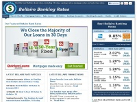 Bellaire Bank Rates – CD Rates, Savings Accounts, Interest Rates, Auto Loans & Mortgage at Bellaire, TX Banks & Credit Unions | Bellaire Banking Rates
