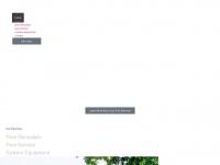 belleairpoolsupply.com