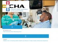 chausa.org