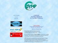 Oymp.net