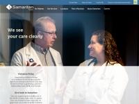 samaritanhealth.com