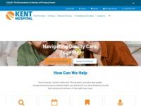 kentri.org Thumbnail