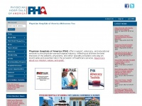 physicianhospitals.org