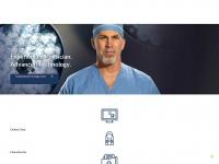 gritman.org
