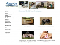 riverview-foundation.org