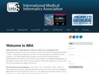 Imia-medinfo.org