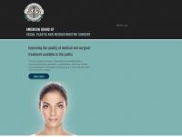 abfprs.org
