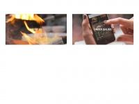 benjathai.com