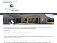 benningtonhills.com