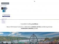 benson-orth.com