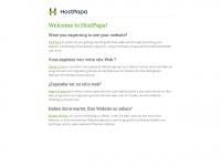 bentleybriggs.com