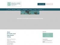 pcrsonline.org