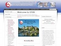 Cfas.ca