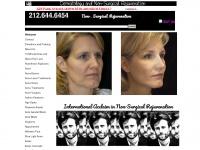 nycdermatologist.com