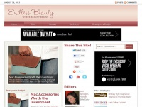 endlessbeauty.com