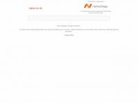 lupus.co.uk