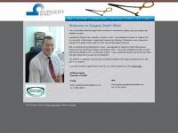surgerysouthwest.co.uk Thumbnail