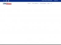 lifeshare.org