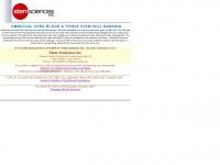stemsciences.com
