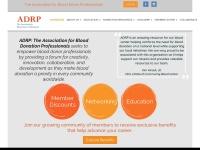 Adrp.org